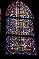 Saint Barbara Church in Santa Rosalia, Baja California Sur, Mexico - Stained glass windows.jpg