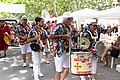 Saint Chinian vinfestival-3024 - Flickr - Ragnhild & Neil Crawford.jpg
