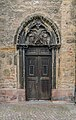 Saint Martin church in Colmar (11).jpg