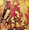 Saint Michael and the Dragon.jpg