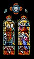 Saint Saviour church of Figeac 01.jpg