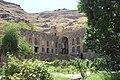 Saint Stepanos Monastery0.jpg