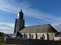 Saint hilaire le Chatel église 01.jpg