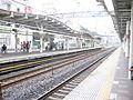 Saitama Shintoshin-Station-2005-9-11 5.jpg