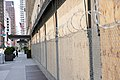 Saks Fifth Avenue Boarded Up During Black Lives Matter Protests New York City - 49984522571.jpg