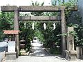 Sakuranomiya Shinto-Shrine.jpg