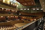 Sala anfiteatro de la Usina del Arte (7257019008).jpg