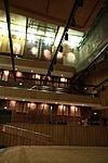 Sala anfiteatro de la Usina del Arte (7257033690).jpg