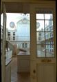 Sala del Settecento Biblioteca Comunale Manfrediana Faenza (Ravenna) - Italia - 3.png