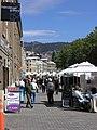 Salamanca Market, in Hobart, Tasmania.jpg