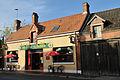Salbris bar-brasserie Le Saint-Yves.jpg