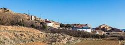 Salcedillo, Teruel, España, 2017-01-04, DD 80.jpg