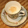 Salep drink.jpg
