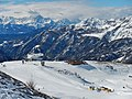 Salette 2245 m, Valtournenche - panoramio (1).jpg
