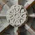 SalisburyCathedral Boss1.jpg