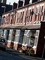 Salisbury Street in Moss Side, Manchester - panoramio (1).jpg