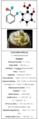 Salisilik asit özellikleri detayları.png