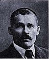 Salomo Pulkkinen.jpg