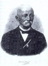 Salomon Reich