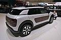 Salon de l'auto de Genève 2014 - 20140305 - Citroen 1.jpg