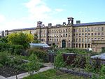 Saltaire Salts Mill.jpg