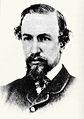 Salvin Osbert 1835-1898.jpg