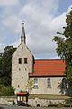 Salzgitter-Osterlinde - St.-Georg-Kirche 2012-09.jpg