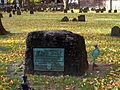 Sam Adams grave Boston 5.JPG