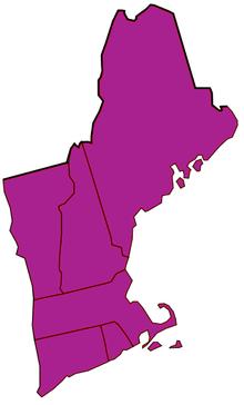 Nueva Jersey aprueba matrimonio entre parejas del mismo
