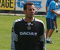 Samir Handanovic (Udinese) - cropped.jpg