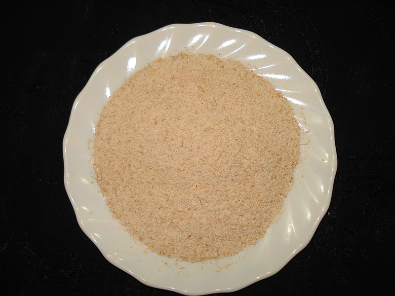 File:Samnak flour.JPG