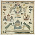 Sampler (Germany), 1801 (CH 18616611).jpg