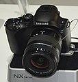 Samsung NX20 04.jpg