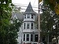 Samuel H. Watson House - panoramio.jpg