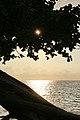 Samuel M. Spencer Beach Park, Waimea (504689) (24184181876).jpg