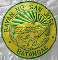 SanJose,Batangasjf1670a.JPG