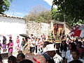 San Bartolo on Palm Sunday..JPG