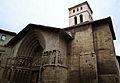 San Bartolomé de Logroño 2.jpg