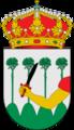 San Bartolome de Pinares.png