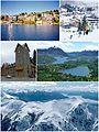 San Carlos de Bariloche Collage.jpg