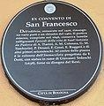 San Francesco (Bologna) 01.jpg