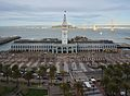 San Francisco Ferry Building 2017-03-18 1831hh.jpg