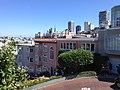 San Francisco Straßenbahn Lombard Street (22037294468).jpg