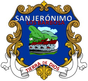 San Jeronimo Seal.PNG
