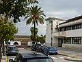San Josédel Valle-Campiña de Jerez-P1000638.jpg