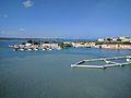 San Juan (31968657835).jpg
