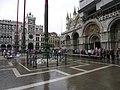 San Marco, 30100 Venice, Italy - panoramio (760).jpg