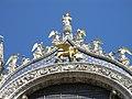 San Marco, 30100 Venice, Italy - panoramio (96).jpg