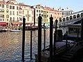 San Polo, 30100 Venice, Italy - panoramio (21).jpg
