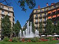 San Sebastian Plaza de Bilbao 1190565.jpg